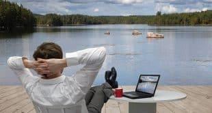 Consejos financieros para disfrutar mejor tus vacaciones