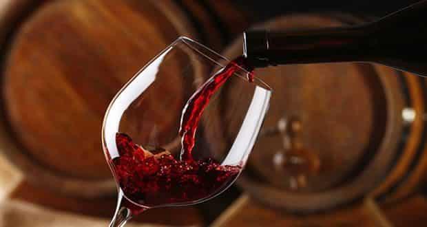Invertir en vinos