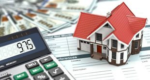 Qué tener en cuenta al pedir un préstamo hipotecario