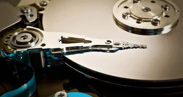 Programas gratuitos para recuperación de datos