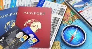 reducir el coste de usar la tarjeta en el extranjero