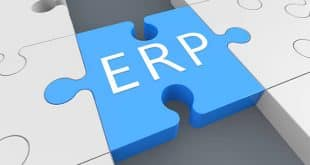 5 razones por las cuales deberías implementar un ERP en tu empresa