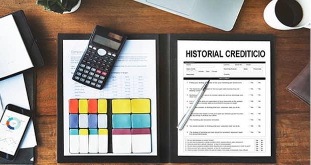 Aprender a crear un buen historial crediticio y cómo mantenerlo