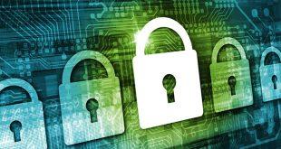 Transacciones por Internet siempre seguras: aprende cómo lograrlo