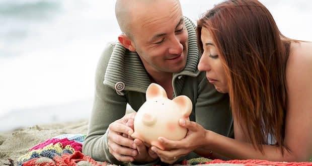 Cómo mejorar tu presupuesto después de las vacaciones
