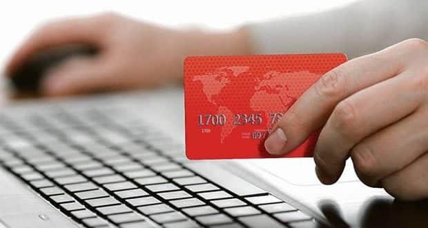 Los pagos con tarjeta de crédito en la red. ¿Qué es el código CVV?