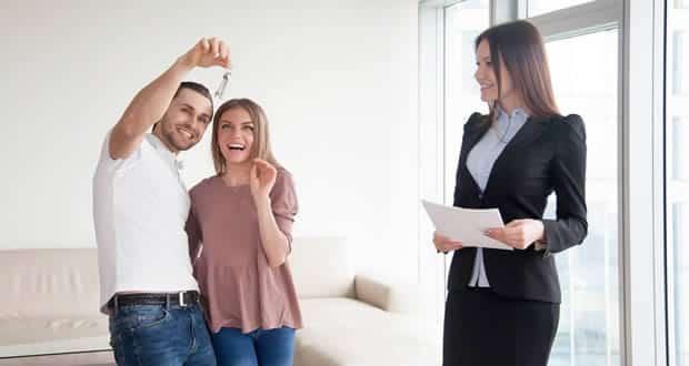 Consejos de expertos para obtener un préstamo más alto