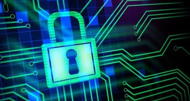 5 maneras de proteger tu conexión a Internet
