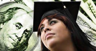 Préstamos para estudiantes o créditos educativos