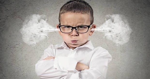 Ir de compras con tu hijo: ¿una decisión recomendable?