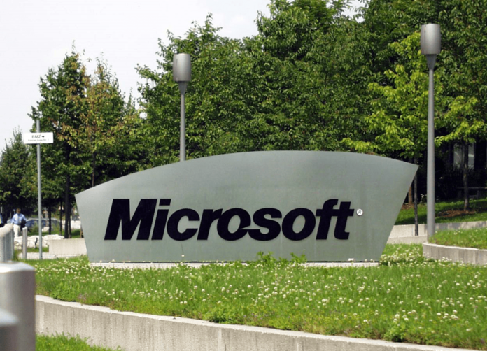 Curiosidades de Microsoft