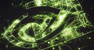 Diferencias de Nvidia Tesla y Nvidia Quadro