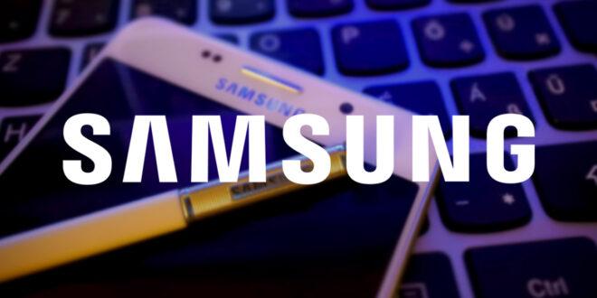 Historia de Samsung - Curiosidades y biografía