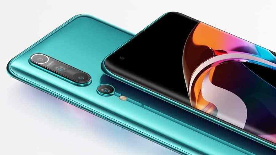 Mejores smartphones Xiaomi
