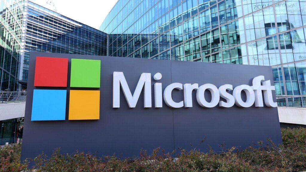 Top de curiosidades de Microsoft