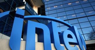 procesadores Intel que han pasado a la historia