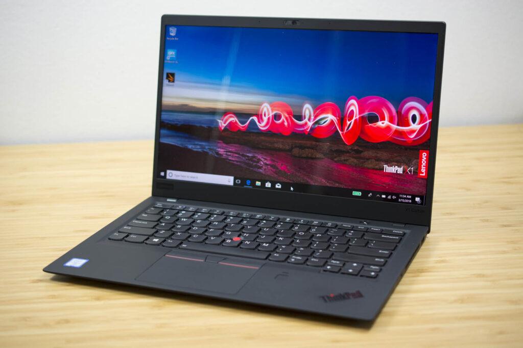 Cómo comprar una laptop este 2020