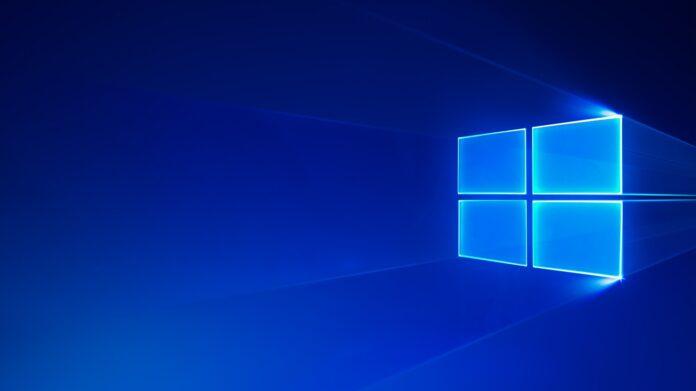 Windows 10 - descubre lo que oculta en su nueva actualización