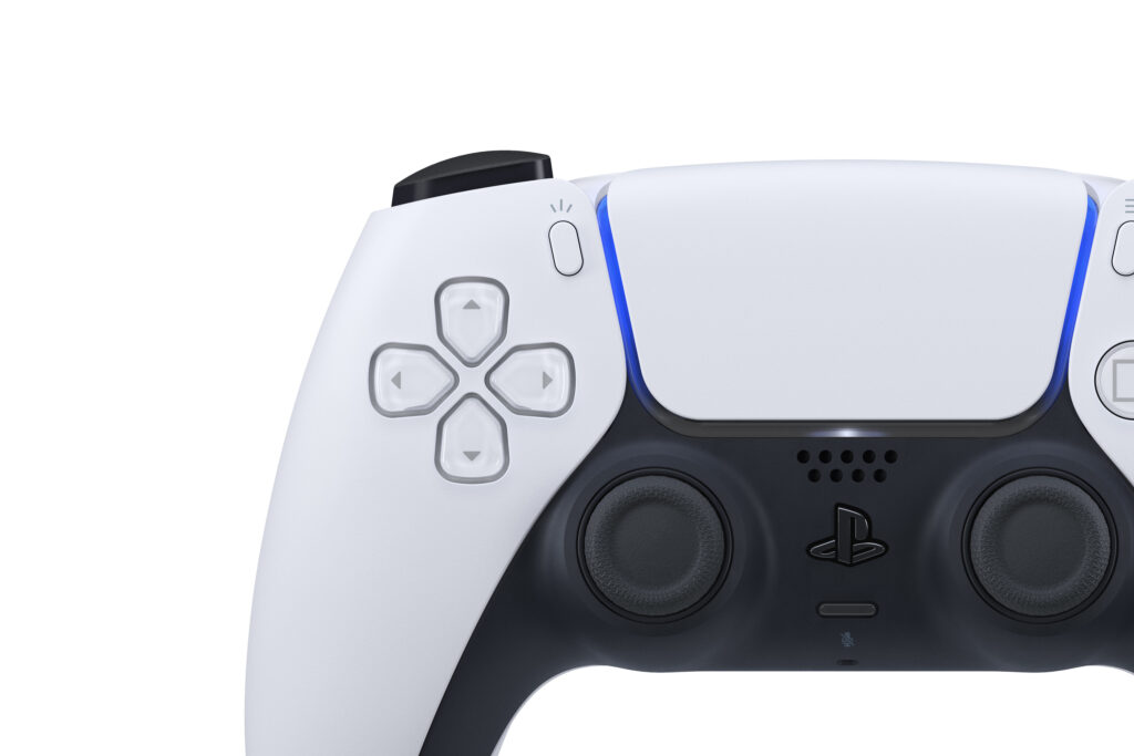 Videojuegos para PlayStation 5