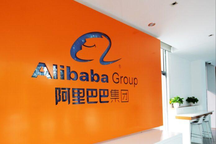 Biografía de Jack Ma fundador de Alibaba Group