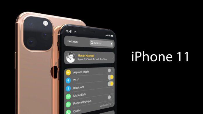 Funciones que seguramente desconocías de tu Iphone 11
