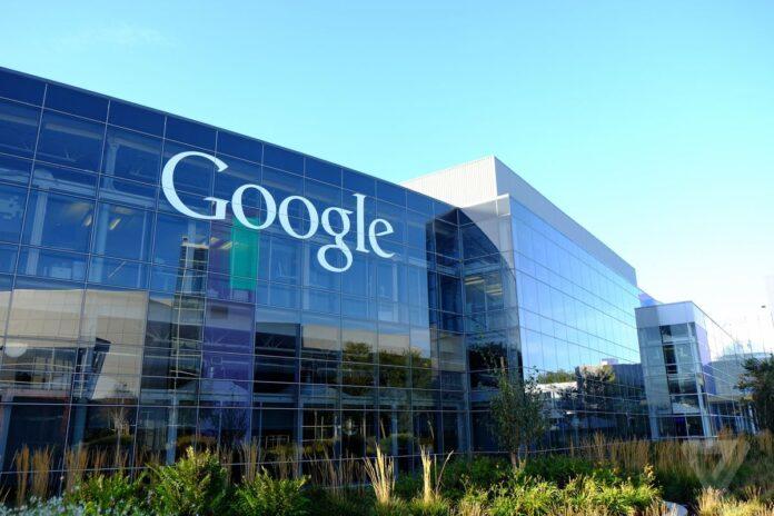 Descubre la historia de Google