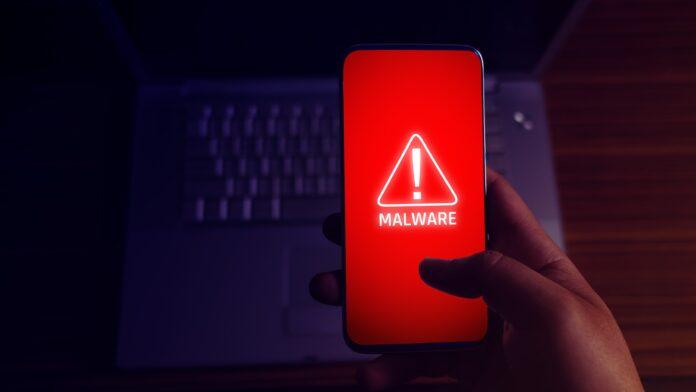 Proteger tu smartphone