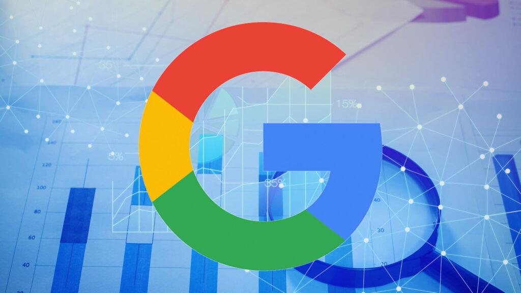 Quién es Larry Page y su relación con Google
