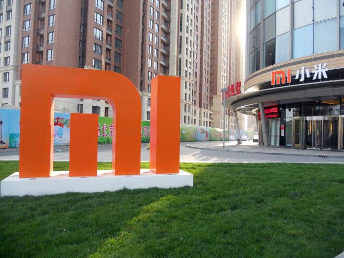 Xiaomi lanza una nueva serie de smartphone