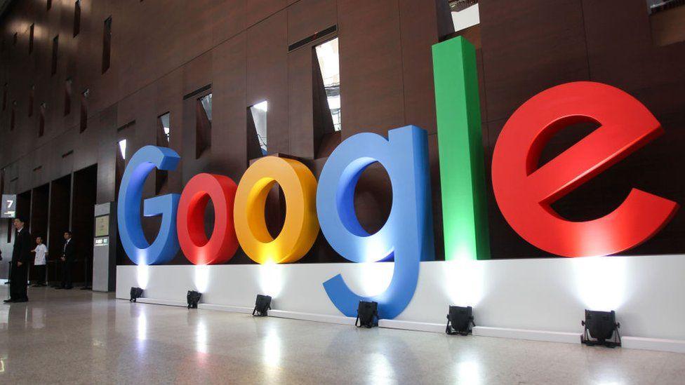 Interesante historia de cómo Google llego a la cima