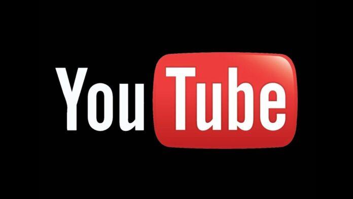 Creadores de YouTube