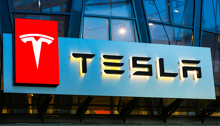 Tesla puede hacer ganar $3 mil millones a Elon Musk