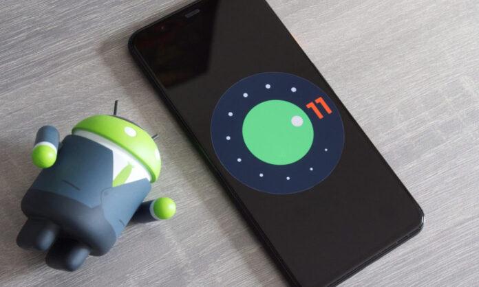 Desactivar actualizaciones automáticas en Android